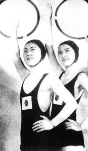 昭和7年(1932)〔29歳〕